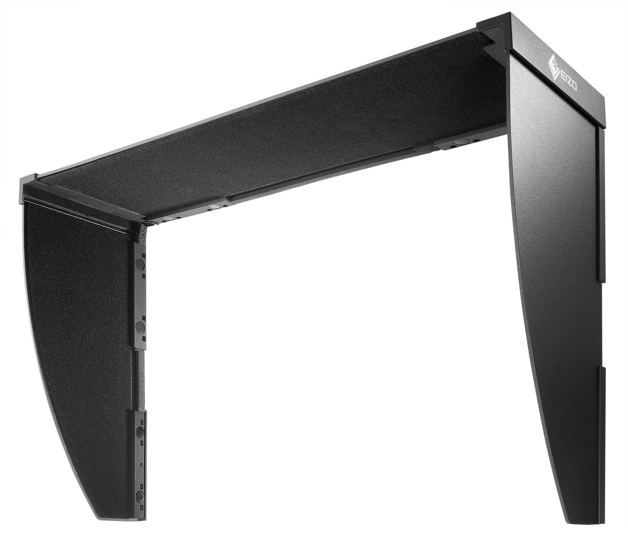 2022026-Eizo-CH2700-accessorio-per-monitor-TV-CH2700-LIGHT-SHIELD-Lichtschutz