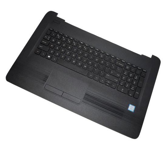2061293-HP-856698-041-Base-dell-039-alloggiamento-tastiera-ricambio-per-notebook
