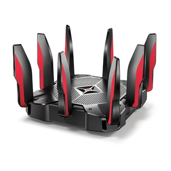 2022274-TP-LINK-Archer-C5400X-router-wireless-Banda-tripla-2-4-GHz-5-GHz-5-GHz