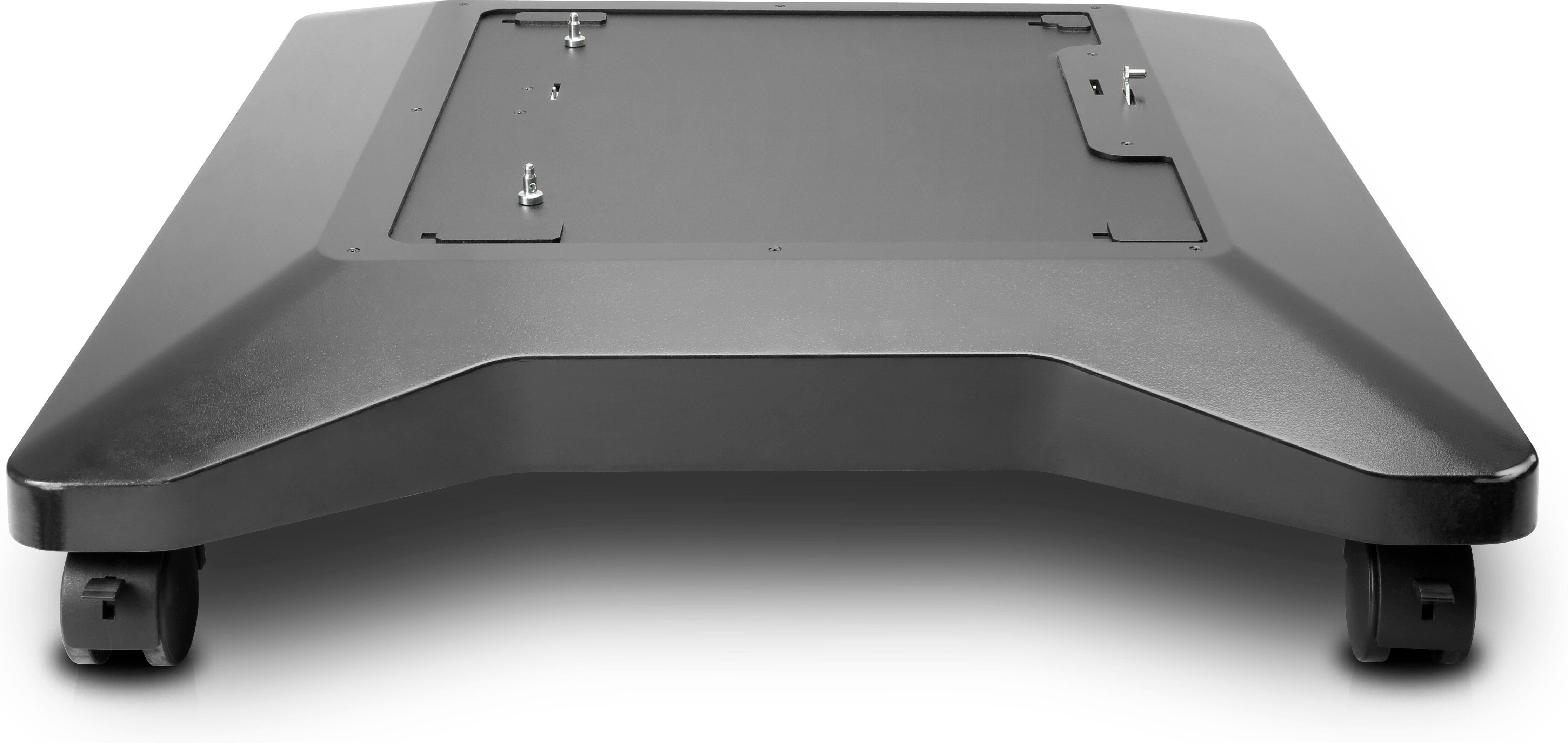 HP SUPPORTO STAMPANTE LASERJET (HP LASERJET PRINTER STAND)
