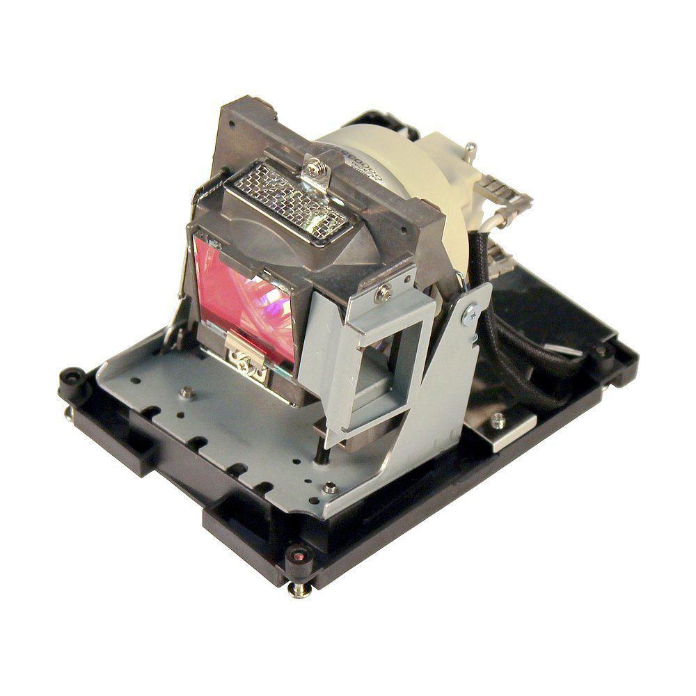 VIVID Original Inside lamp for OPTOMA DX655 projector