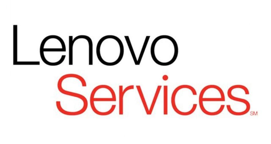 2022026-Lenovo-5PS0K82816-estensione-della-garanzia-PROTECTION-3-Yr-Internation