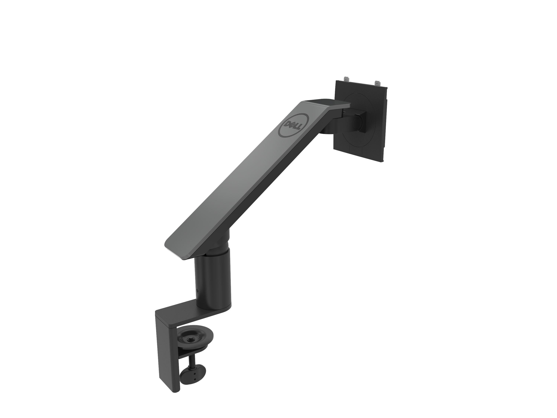 2044144-DELL-MSSA18-supporto-da-tavolo-per-Tv-a-schermo-piatto-68-6-cm-27-Nero