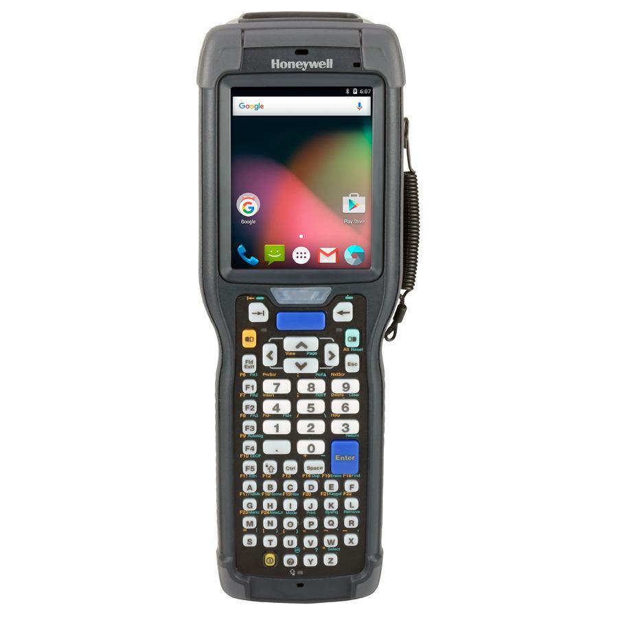2022274-Honeywell-CK75-computer-palmare-8-89-cm-3-5-480-x-640-Pixel-Touch-scre