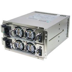 2022274-Fantec-SURE-STAR-alimentatore-per-computer-Grigio-SURE-STAR-R4B-500G1V2