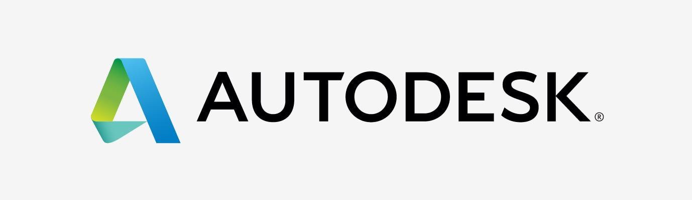 2022026-Autodesk-SketchBook-For-Enterprise-1licenza-e-Rinnovo-SketchBook-Pro-Co