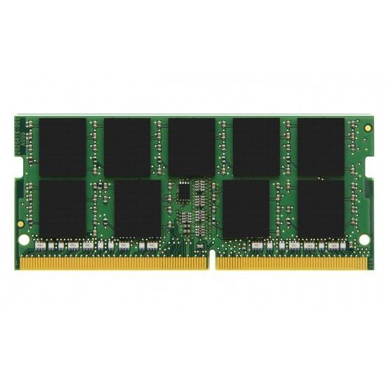 2022274-Kingston-Technology-16GB-DDR4-2400MHZ-ECC-memoria-Data-Integrity-Check