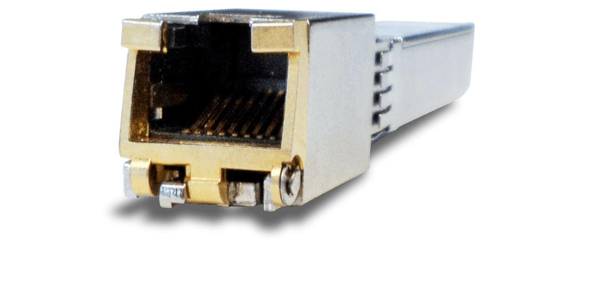 2465436-Allied-Telesis-SP10T-modulo-del-ricetrasmettitore-di-rete-10300-Mbit-s-S