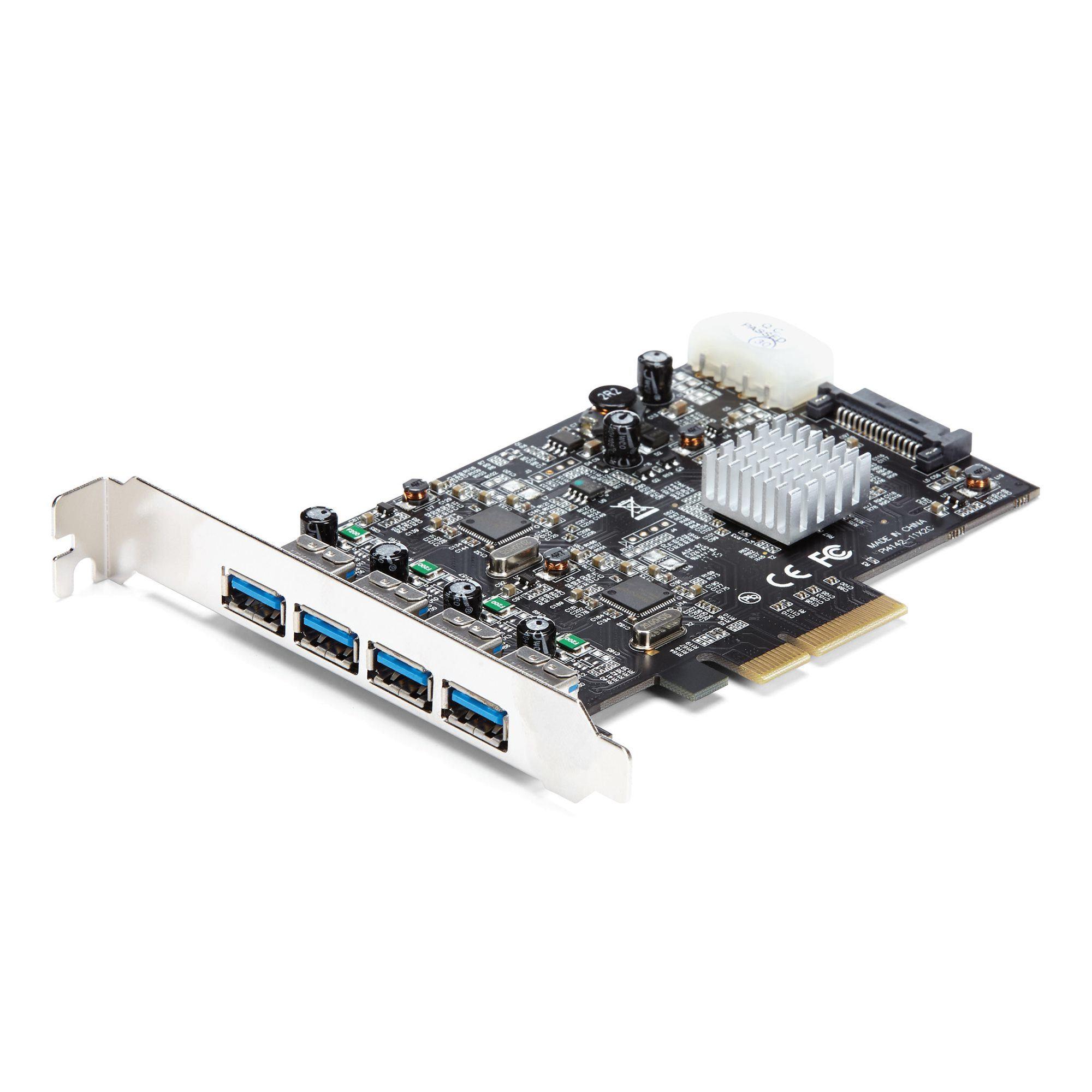 2044455-StarTech-com-Scheda-PCIe-a-4-porte-USB-3-1-10Gbps-con-2-Canali-Dedicat