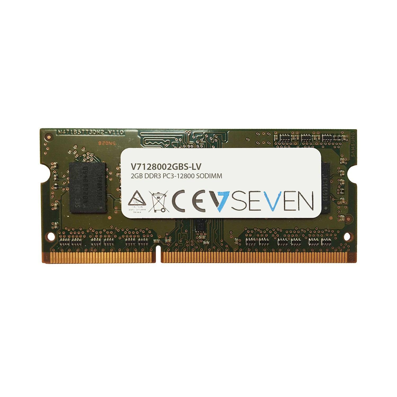 2044144-V7-2GB-DDR3-PC3L-12800-1600MHz-SO-DIMM-Modulo-di-memoria-V7128002GBS-L