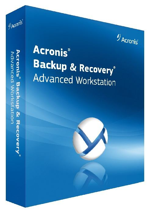 2022026-Acronis-Backup-12-5-Advanced-Workstation-Multilingua-Acronis-Backup-Adv