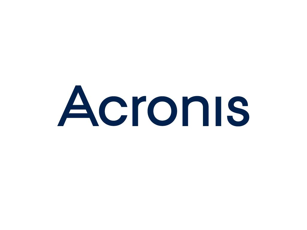 2022026-Acronis-Backup-12-5-Advanced-Virtual-Host-Aggiornamento-Acronis-Backup miniatura 1