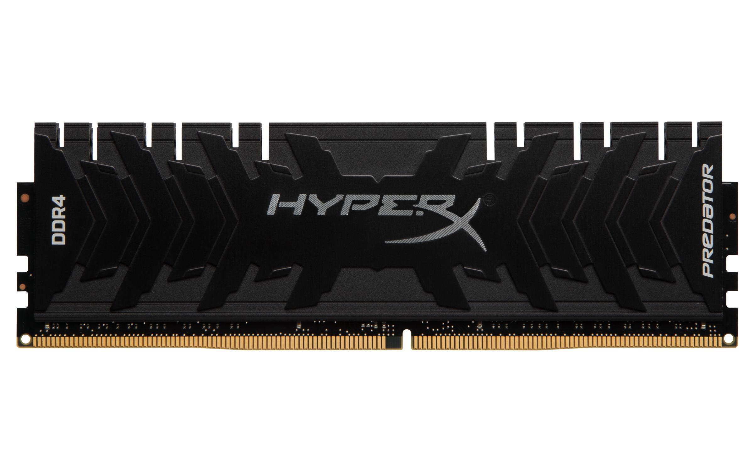 2022274-HyperX-Predator-HX424C12PB3K2-16-memoria-16-GB-DDR4-2400-MHz-HyperX-Pre