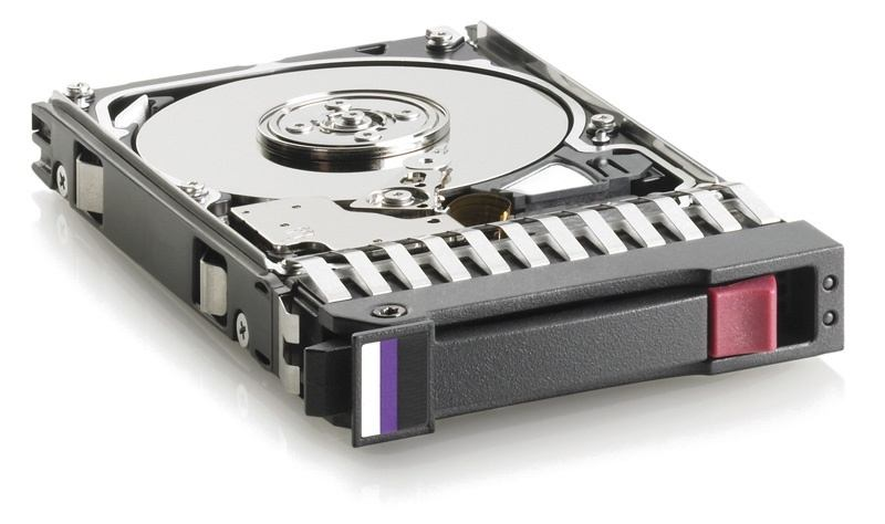 2478681-HP-600GB-10000RPM-SAS-6G-2-5-inch-DP-Enterprise-Hard-Drive-2-5-HDD-HPE