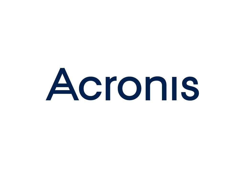 2022026-Acronis-Backup-12-Workstation-Acronis-Backup-Standard-Workstation-Ern