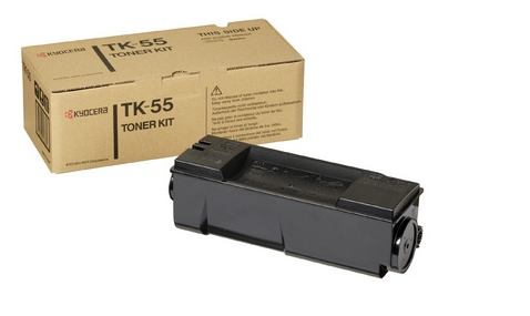 2022274-KYOCERA-TK55-Originale-Nero-TK-55-TK-55-Toner-Kit-fur-FS-1920-NS