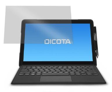 2022274-Dicota-D31401-schermo-anti-riflesso-31-2-cm-12-3-Sichtschutzfolie-D