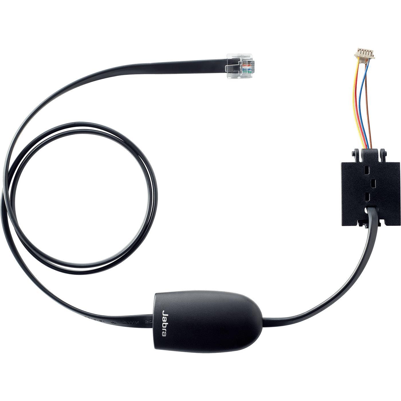 2022274-Jabra-14201-31-accessorio-per-cuffia-EHS-ADAPTER-F-CORDLESS-HEADSE-E