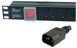 2044315-Dynamode-PDU-6WS-H-UK-IEC-unita-di-distribuzione-dell-039-energia-PDU-1U-N