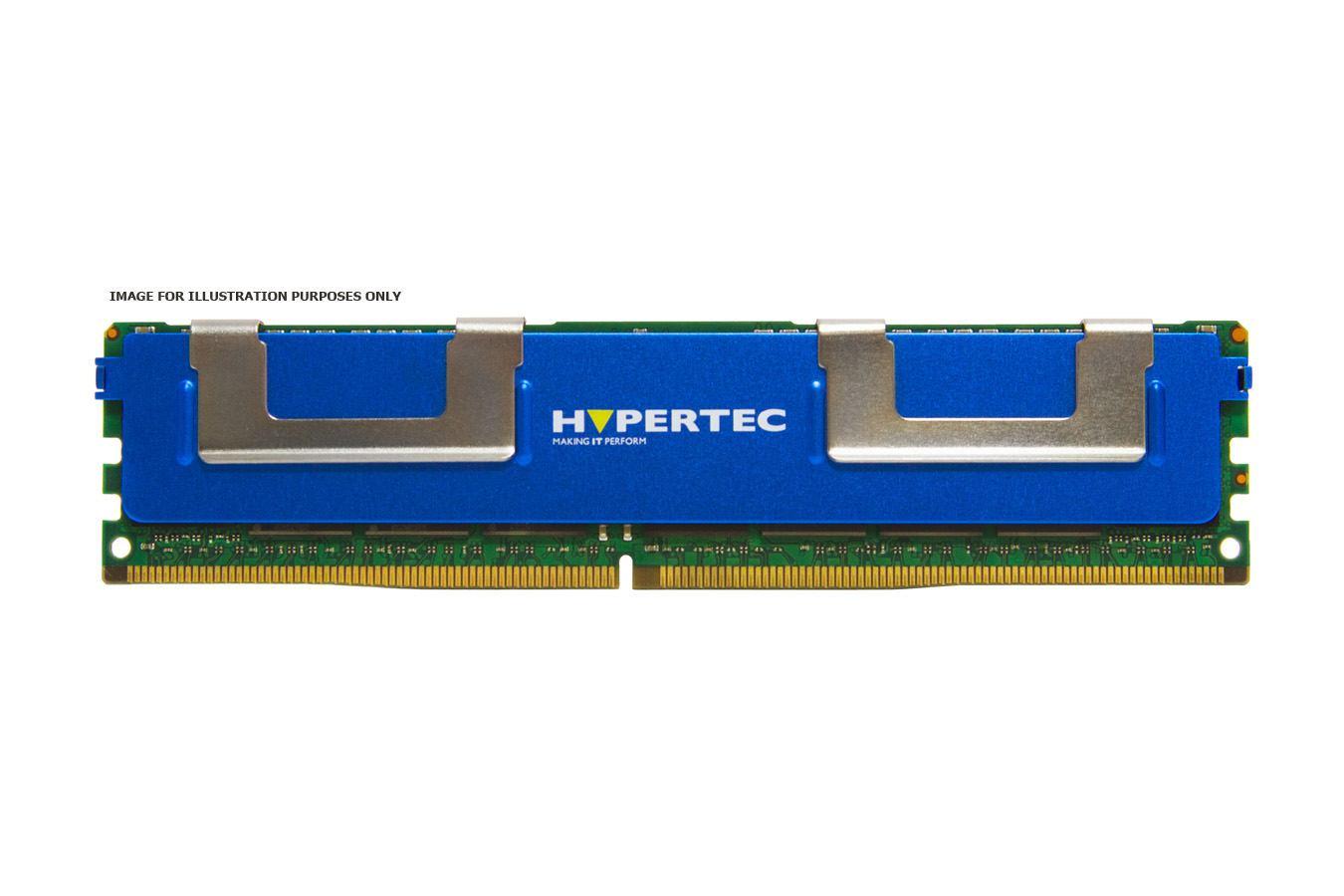 2022026-Hypertec-HYMDL8916G-LV-memoria-16-GB-DDR3-1333-MHz-Data-Integrity-Check