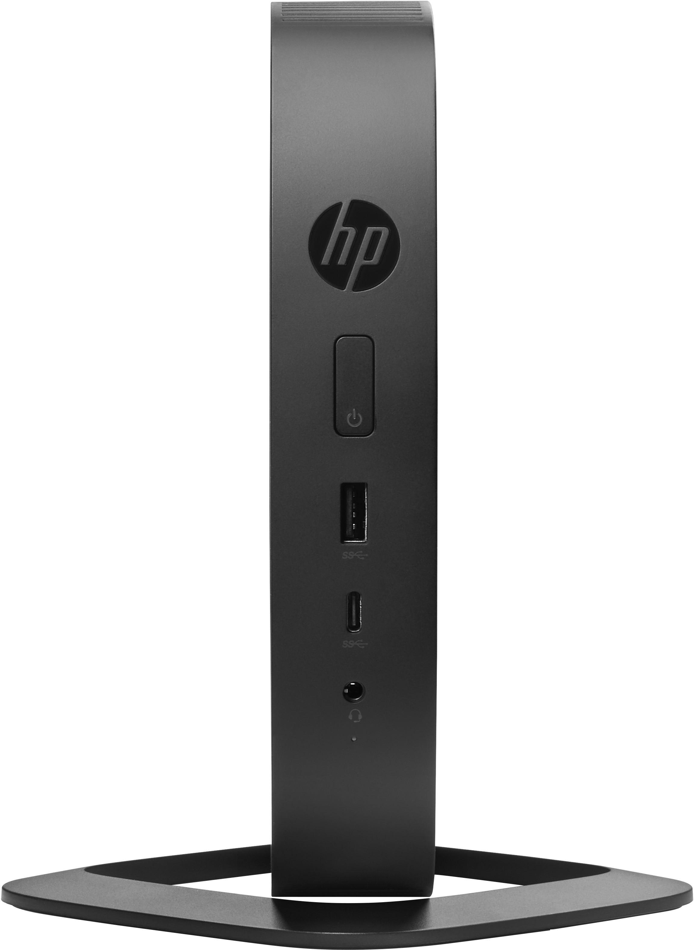 2022274-HP-t530-1-5-GHz-GX-215JJ-Nero-ThinPro-960-g-HP-t530-TP-4GR-W-V-German