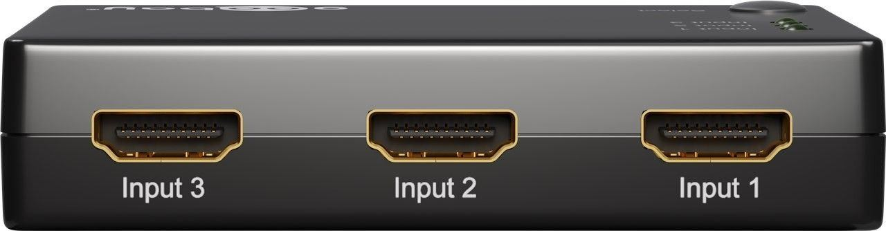 2522076-Microconnect-WE087-commutatore-video-HDMI-HDMI-Switch-box-3-In-1-Out