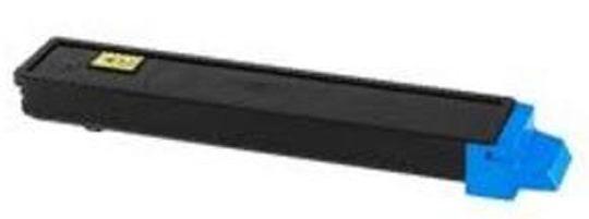 2022274-KYOCERA-TK-8505C-Original-Ciano-1-pezzo-i-TK-8505C-Tonerkassette-fur