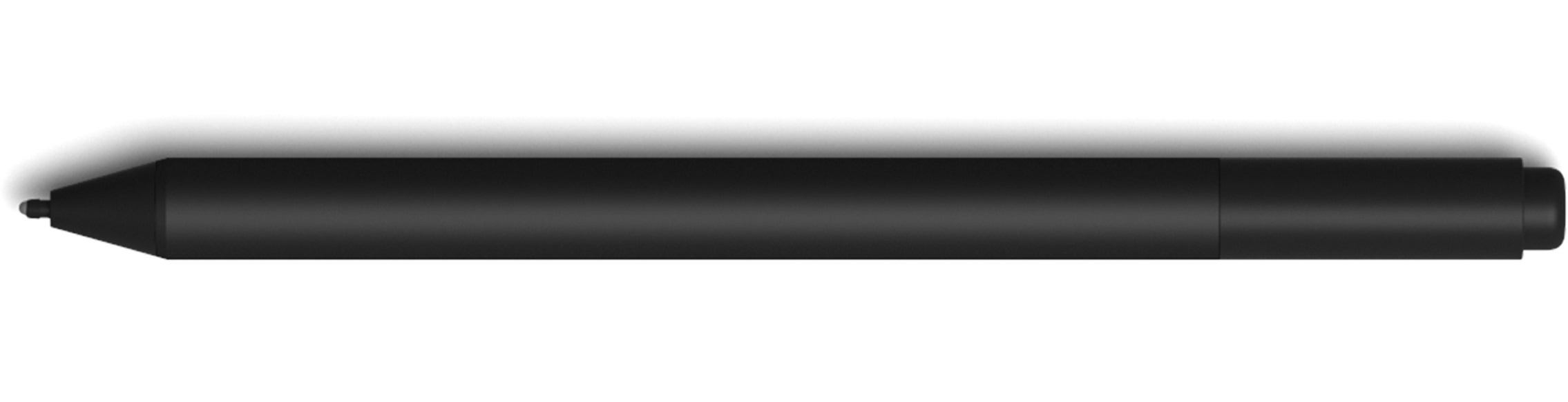 2022274-Microsoft-Surface-Pen-penna-per-PDA-Nero-20-g-Microsoft-Surface-Pen-S