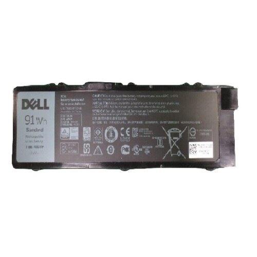 2061570-DELL-451-BBSF-ricambio-per-notebook-Batteria-BATTERY-91WHR-6-CELL-PRIMA